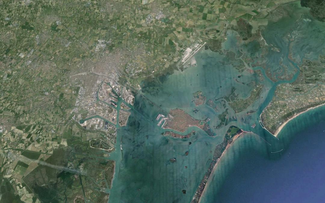 Più autonomia con la Città metropolitana di Venezia