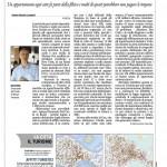 Il Gazzettino - 23 08 2015