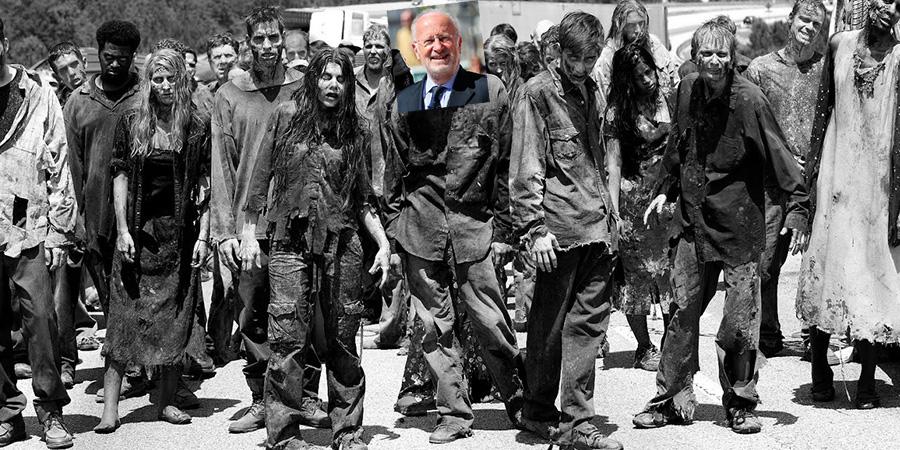 Orsoni zomBIS