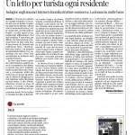 Il Corriere del Veneto - 23 08 2015