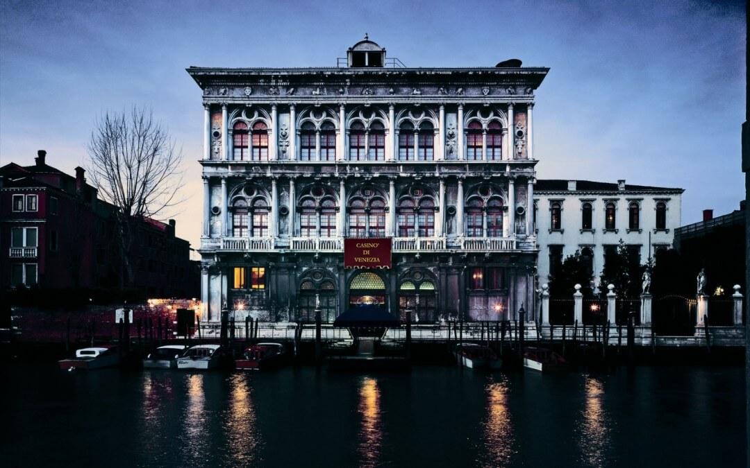 Casino' di Venezia, la storia infinita a scapito della Città